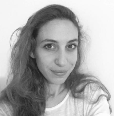 Josefina Hassan